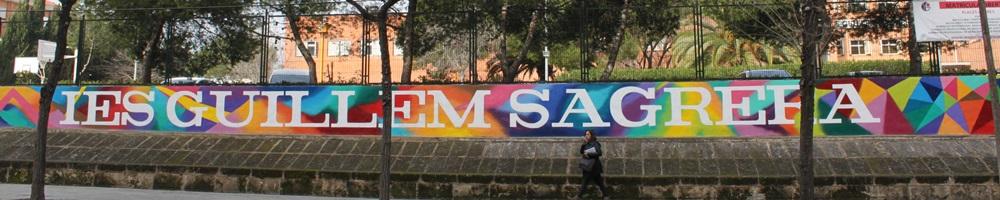 graffiti_ies